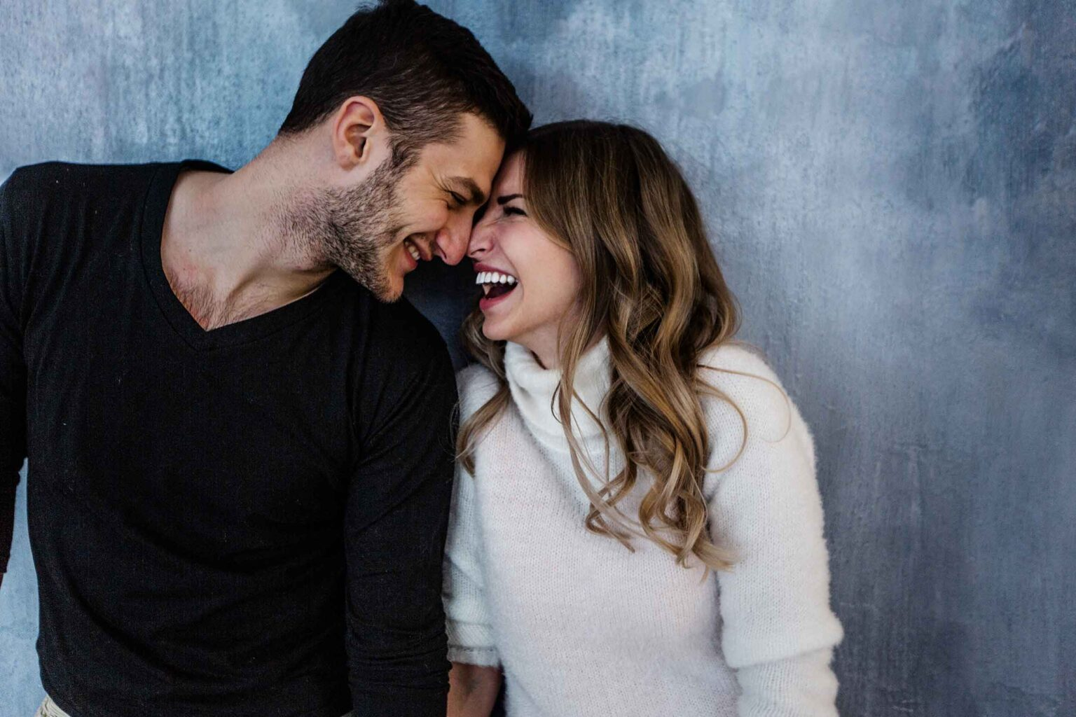 How to Celebrate Your Engagement Without a Party